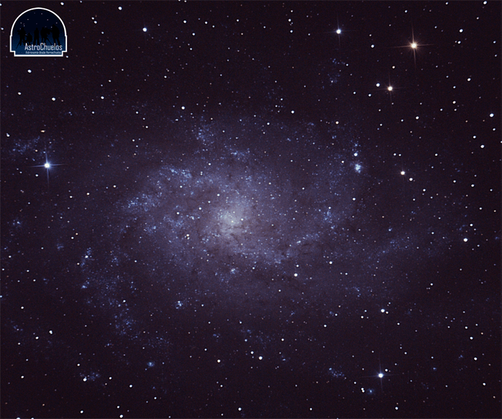 M33VERSION2small.png