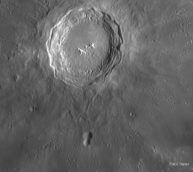 Moon_270318_ZWOASI174MM_195951_R27-03-18_PYHDN_2018-04-08.jpg