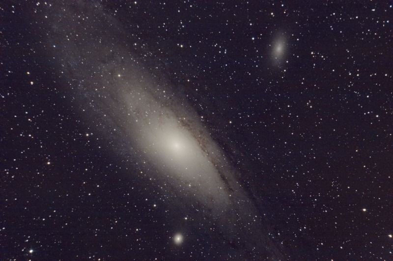 M31_fin_nohdr2.jpg